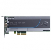 SSD PCIe 3.0 x4 Intel DC P3700 Series 400GB (NVMe)